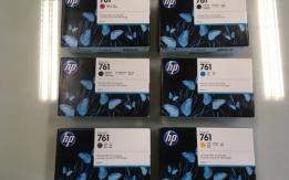 Cartucce Hp originali per HP DesignJet T7100