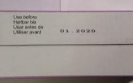 Cartuccia HPQ70/C9451A grigio Z2100 Z3100 Z3200