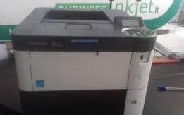 Stampante Kyocera FS-2100DN